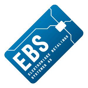 EBS_logo-01