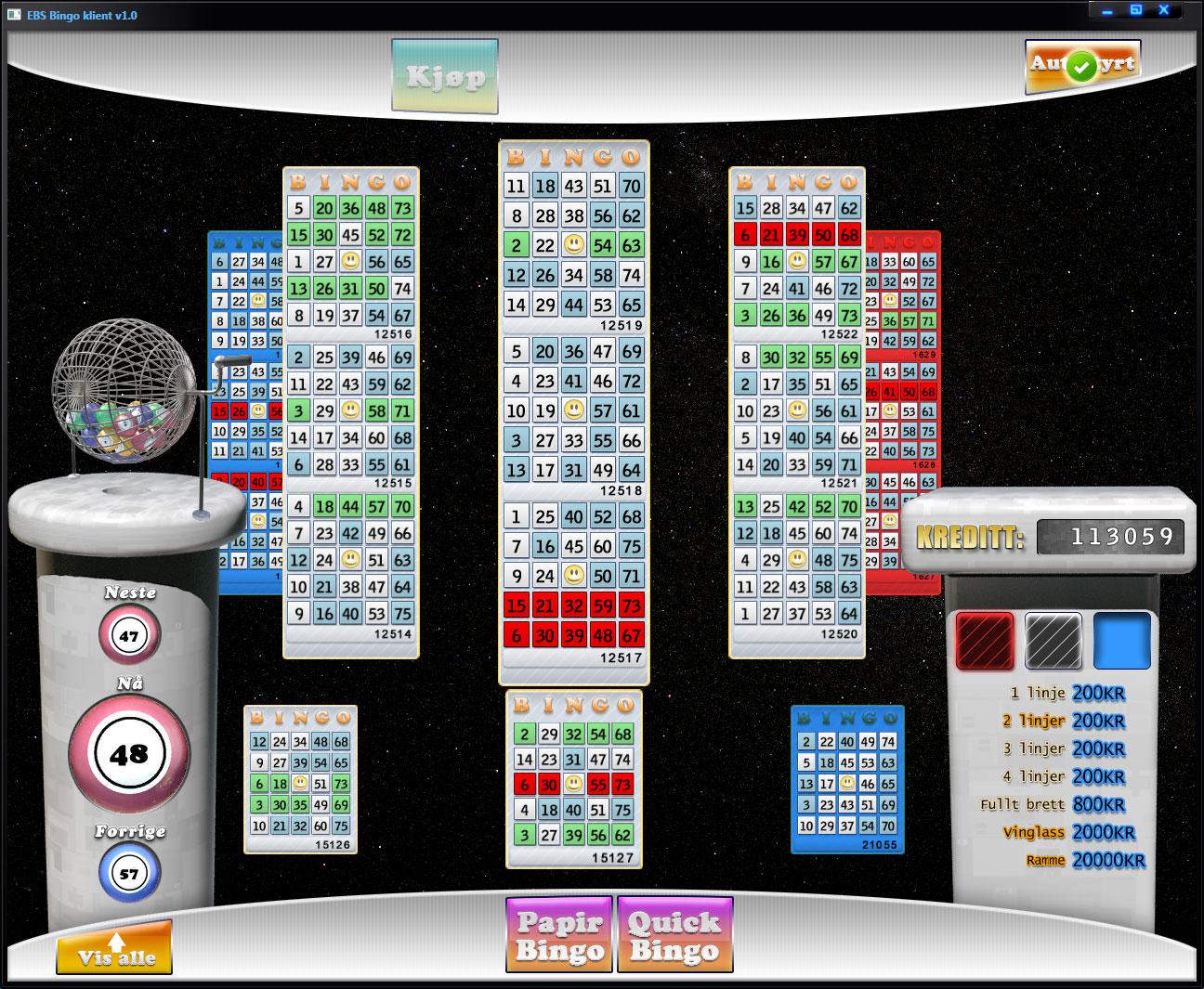 hovedspill_bingo_2R